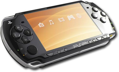 1267366402_77214483_1-Pictures-of--PSP-3004-for-sale-with-16-gb-card-with-box-and-all-accessories